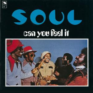 What Is It/Can You Feel It | Dodax.ch