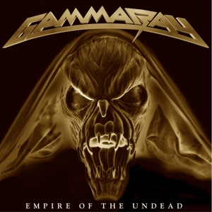 Empire of the Undead | Dodax.ch