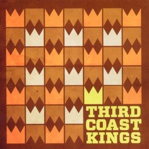 Third Coast Kings | Dodax.com