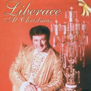 Liberace At Christmas | Dodax.at