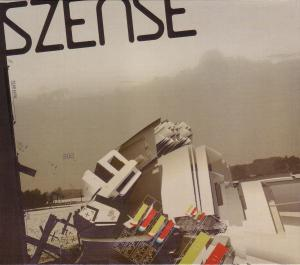 Szense | Dodax.at