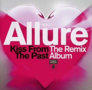 Kiss from the Past: The Remix Album | Dodax.co.uk