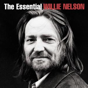 Essential Willie Nelson [Columbia] | Dodax.com