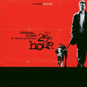 25TH HOUR | Dodax.at