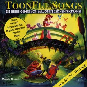 Toonful Songs | Dodax.at