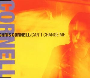 Can't Change Me | Dodax.es