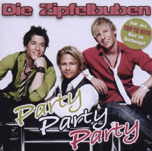 Party Party Party | Dodax.ch