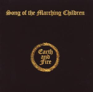 Song of the Marching Children | Dodax.pl