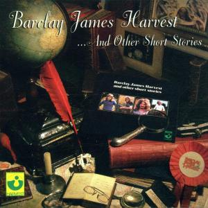 Barclay James Harvest and Other Short Stories | Dodax.ch