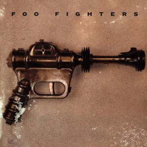 Foo Fighters | Dodax.nl