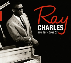 Very Best of Ray Charles | Dodax.es
