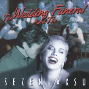 Wedding & The Funeral | Dodax.at