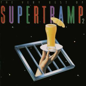 Very Best of Supertramp, Vol. 2 | Dodax.com