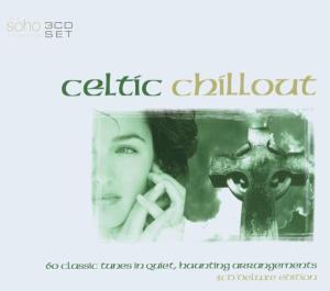 Celtic Chillout Album, Vol. 1 | Dodax.at