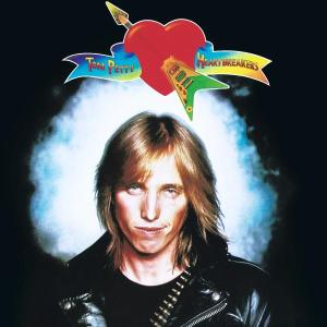 Tom Petty & the Heartbreakers | Dodax.com