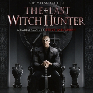 LAST WITCH HUNTER,THE | Dodax.de