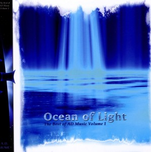 Ocean of Light: Best of Ad Music, Vol. 1 | Dodax.de