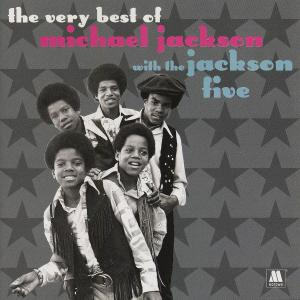 Very Best of Michael Jackson with the Jackson Five | Dodax.nl