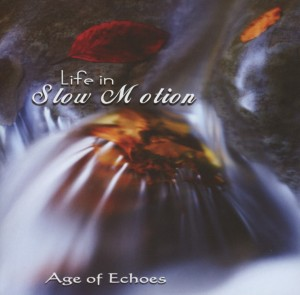Life in Slow Motion, 1 Audio-CD | Dodax.ca