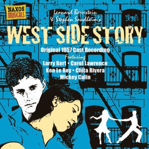 West Side Story | Dodax.fr