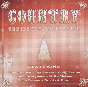 Country Christmas Collection | Dodax.fr