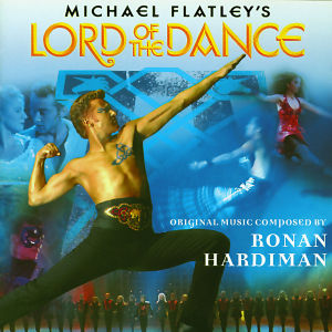 Michael Flatley's Lord of the Dance | Dodax.at