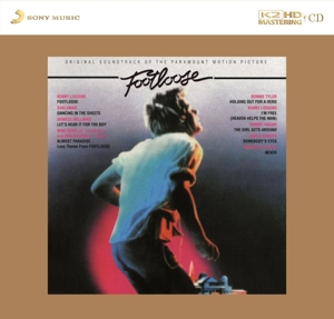 Footloose | Dodax.de