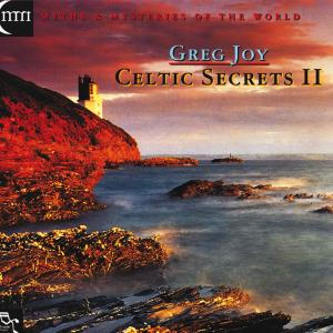 CELTIC SECRETS 2 | Dodax.es