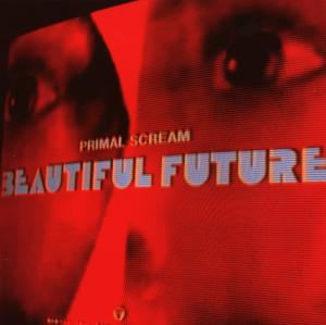 Beautiful Future | Dodax.es