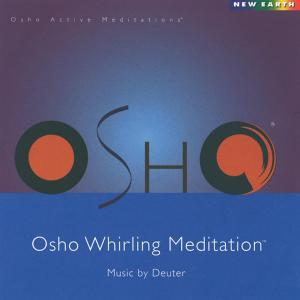 Osho Whirling | Dodax.pl