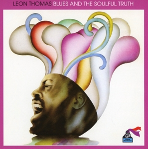Blues and the Soulful Truth | Dodax.nl