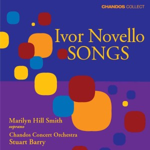 Ivor Novello Songs | Dodax.ca