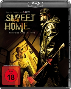 Sweet Home | Dodax.at