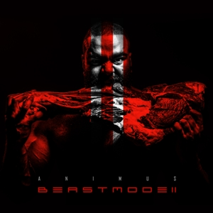 Beastmode II | Dodax.at