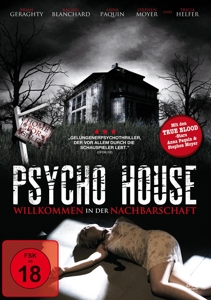 Psycho House | Dodax.at