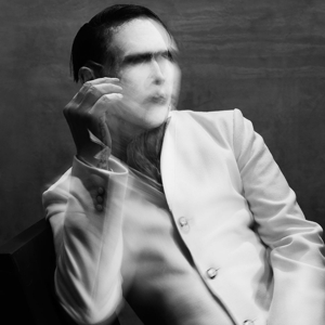 The Pale Emperor, 1 Audio-CD | Dodax.ch