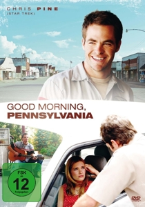 Good Morning, Pennsylvania, 1 DVD | Dodax.de
