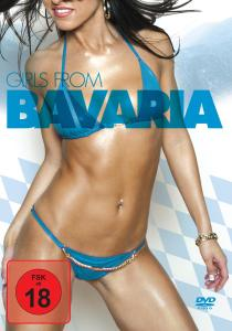 Girls From Bavaria | Dodax.nl