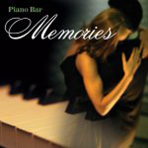 Piano Bar Memories | Dodax.ch