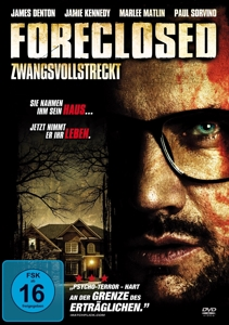 Foreclosed | Dodax.ch