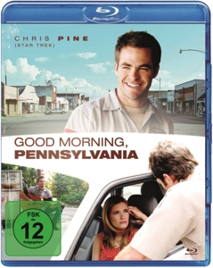 Good Morning Pennsylvania | Dodax.fr