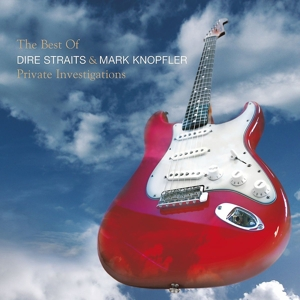 Private Investigations: The Best of Dire Straits & Mark Knopfler | Dodax.ch