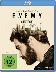 Enemy (Blu-ray) | Dodax.de