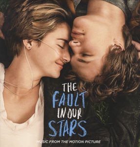 Fault in Our Stars [Original Motion Picture Soundtrack] | Dodax.at