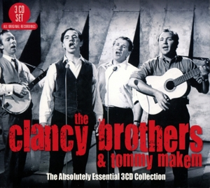 The Absolutely Essential 3CD Collection   Dodax.ch