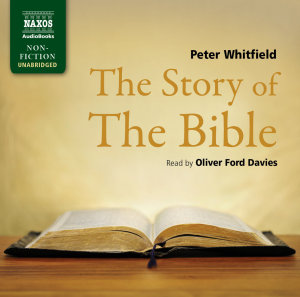 The story of the bible, 2 Audio-CDs | Dodax.at