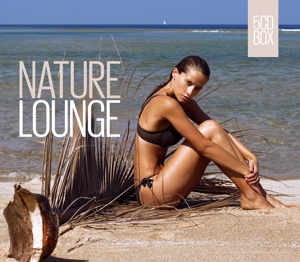 Nature Lounge | Dodax.ch