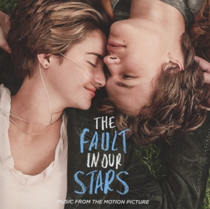 Fault in Our Stars [Original Motion Picture Soundtrack] | Dodax.ch