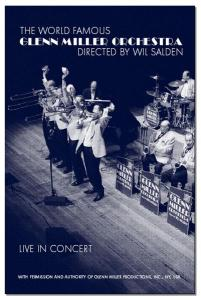 LIVE IN CONCERT | Dodax.ch