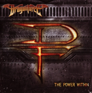 The Power Within, 1 Audio-CD   Dodax.ch